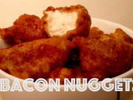Bacon Nuggets